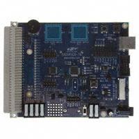Silicon Labs - C8051F930-TB-K - BOARD TARGET/PROTO W/C8051F930