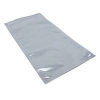 "SCS - 300715 - BAG 7X15"" ZIP STATIC SHLD 1=1EA"