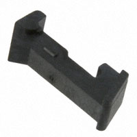 3M - 3505-28B - CONN LONG EJECTOR LATCH FOR MHDR