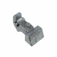 3M - 3505-29B - CONN SHORT EJECT LATCH FOR MHDR