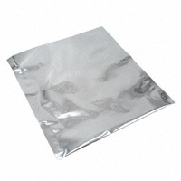 "SCS - 7001012 - BAG STATIC/MOISTURE 10X12"" 1=1EA"