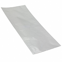 "SCS - D34412 - BAG 4X12"" MOISTURE BARRIER 1=1EA"