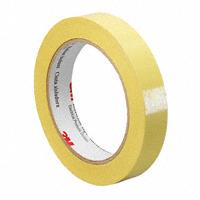 """3M - 56-YELLOW-1""""X72YD* - TAPE POLY THERMOSETTING 1"""" YEL"""