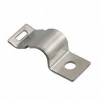 Aavid Thermalloy - 118300F00000G - STANDARD CLIP CODE 83