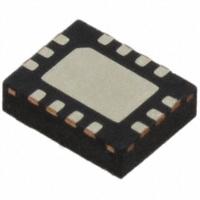 Abracon LLC - ASEMCC3-LR - OSC MEMS CONFIGURABLE OUTPUT