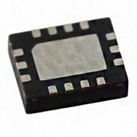 Abracon LLC - ASEMDC1-ZR - OSC MEMS CONFIGURABLE OUTPUT
