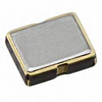 Abracon LLC - ASHEK3-32.768KHZ-LT - OSC XO 32.768KHZ CMOS SMD