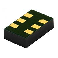 Abracon LLC - ASFLMX-50.000MHZ-5ABB - OSC XO 50.000MHZ LVDS SMD