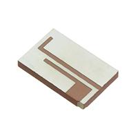 Siretta Ltd - ECHO10/X/X/S/S/7 - GSM 02DBI GAIN DUAL BAND PCB MOU