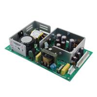 SL Power Electronics Manufacture of Condor/Ault Brands - GLC75CG - AC/DC CNVRTR 5.1V 12V +/-15V 75W
