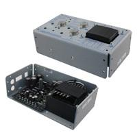 SL Power Electronics Manufacture of Condor/Ault Brands - HD48-3-A+G - AC/DC CONVERTER 48V 144W
