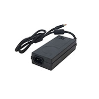 SL Power Electronics Manufacture of Condor/Ault Brands - TE90A2403F01 - AC/DC DESKTOP ADAPTER