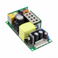 SL Power Electronics Manufacture of Condor/Ault Brands - MINT1150A4806K01 - AC/DC CONVERTER 48V 100W