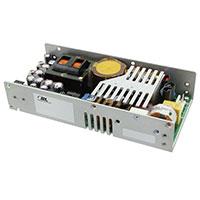 SL Power Electronics Manufacture of Condor/Ault Brands - MINT1500A2414E01 - AC/DC CONVERTER 24V 350W