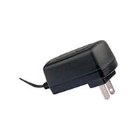 SolidRun LTD - HBEPO110 - POWER ADAPTER 12VDC 1.5A US