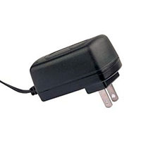 SolidRun LTD - HBPO110 - POWER ADAPTER 5VDC 2A US