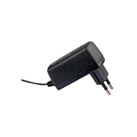 SolidRun LTD - HBEPO220 - POWER ADAPTER 12VDC 1.5A EURO