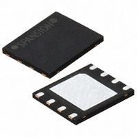 Cypress Semiconductor Corp - S25FS128SDSNFI101 - IC FLASH 128MBIT 80MHZ 8WSON