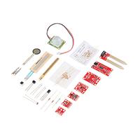 SparkFun Electronics - DEV-13754 - SENSOR KIT
