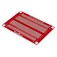 SparkFun Electronics - PRT-12070 - BREADBOARD GEN PURPOSE (NPTH)