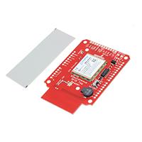 SparkFun Electronics - SEN-14066 - M6ENANO SIMULTANEOUS RFID READER