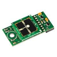 SPEC Sensors, LLC - 968-036 - DGS-H2S DIGITAL GAS SENSOR MODUL