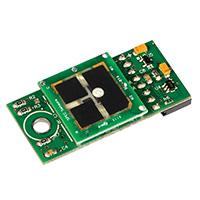 SPEC Sensors, LLC - 968-040 - DGS-IAQ DIGITAL GAS SENSOR MODUL
