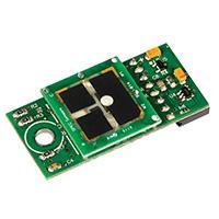SPEC Sensors, LLC - 968-041 - DGS-RESPIRR DIGITAL GAS SENSOR M