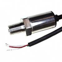 SSI Technologies Inc - P51-100-A-A-I36-20MA-000-000 - SENSOR 100PSIA 1/4NPT 20MA