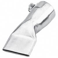 Steinel America - 09201 - NOZZLE FLATHEAD 40MM 2300/4000
