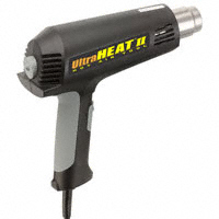 Steinel America - SV803 - HEAT GUN VARIABLE TEMP ULTRAHEAT