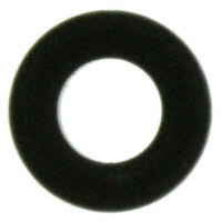 Laird-Signal Integrity Products - 35T0231-00P - FERRITE CORE TOROID