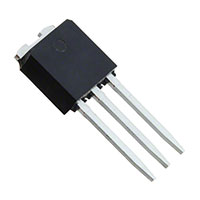 STMicroelectronics - STD17NF03L-1 - MOSFET N-CH 30V 17A IPAK