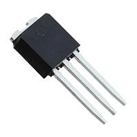 STMicroelectronics - STU4N62K3 - MOSFET N-CH 620V 3.8A IPAK