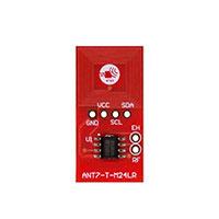 STMicroelectronics - ANT7-T-M24LR04E - ANTENNA REF BOARD M24LR04E-R