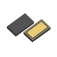 STMicroelectronics - HDMI2C2-14HD - IC ESD SIGNAL BOOST HDMI 36QFN