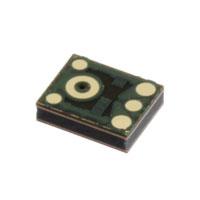 STMicroelectronics - MP33AB01TR - IC MEMS LP MICROPHONE RHLGA