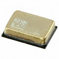 STMicroelectronics - MP34DB02TR - MIC MEMS DIGITAL PDM OMNI 4RHLGA