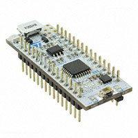STMicroelectronics - NUCLEO-F303K8 - BOARD NUCLEO STM32F303K8T6