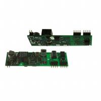 STMicroelectronics - SPDCPOE12 - MODULE POE 10W