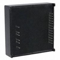 STMicroelectronics - SPMD150STP - STEPPER DRIVER 1.5A 10-42V LOAD