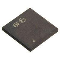 STMicroelectronics - STHV800L - IC ULTRASOUND PULSER 56TFLGA