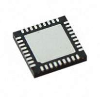 STMicroelectronics - STM32F103TBU6 - IC MCU 32BIT 128KB FLASH 36QFPN