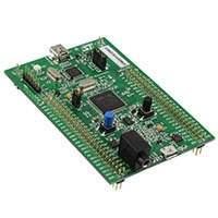 STMicroelectronics - STM32F411E-DISCO - DISCOVERY KIT STM32F411VE MCU