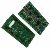 STMicroelectronics - STM32VLDISCOVERY - KIT STARTER FOR STM32F10X