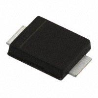 STMicroelectronics - STTH2L06UFY - DIODE GEN PURP 600V 2A SMBFLAT