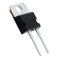 STMicroelectronics - STPS30SM60D - DIODE SCHOTTKY 60V 30A TO220AC
