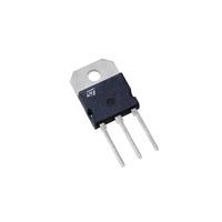 STMicroelectronics - STPS3045CP - DIODE ARRAY SCHOTTKY 45V SOT93