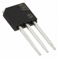 STMicroelectronics - STD12NF06L-1 - MOSFET N-CH 60V 12A IPAK
