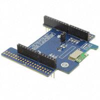 STMicroelectronics - X-NUCLEO-IDB05A1 - NUCLEO BOARD BLUENRG-MS BLE